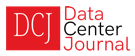 Data Center Journal Logo