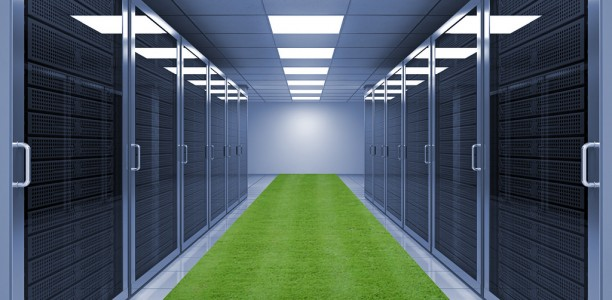 Going Beyond Power Usage Effectiveness (PUE) for Data Center Efficiency