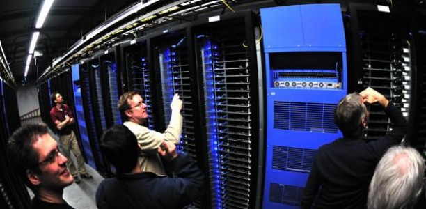 You Can't Afford to Ignore Data Center Maintenance
