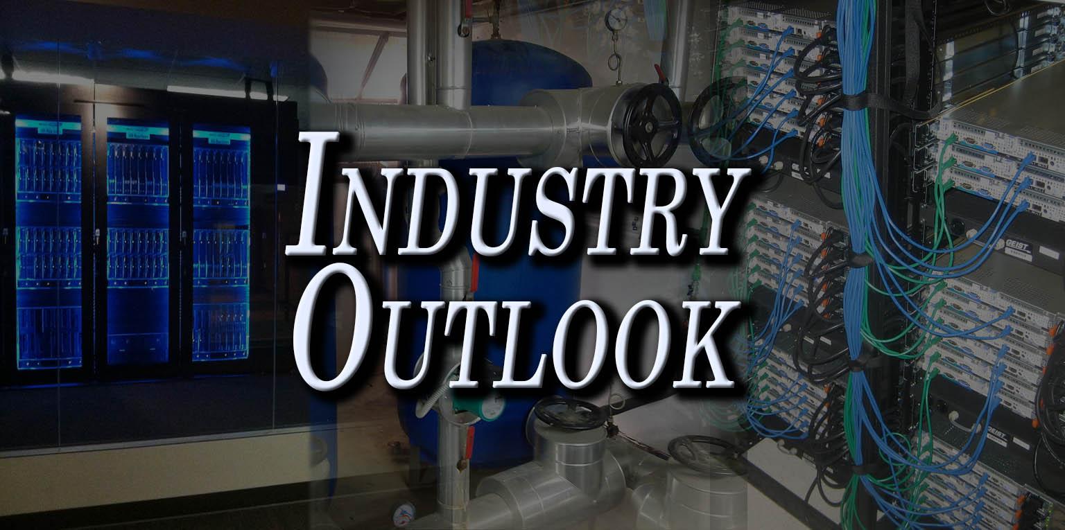 IndustryOutlook1
